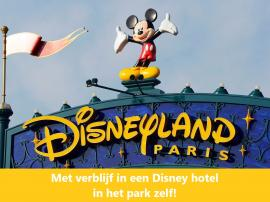 disneylandparijshotel
